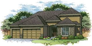 fall parade of homes search home builders association of greater