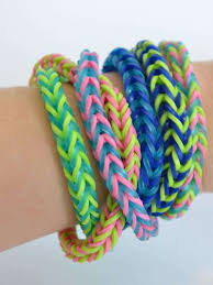 bracelet looms bands images Make rubber band bracelets 11 rubber band loom patterns jpg