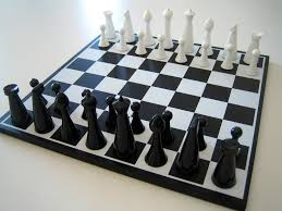 modern chess sets 10 best chess sets and boards in 2017 decorative