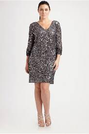 size 16 formal dresses dresses