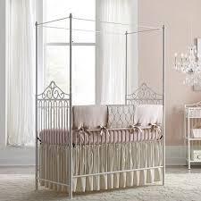 baby u0027s dream furniture inc angelica canopy 2 in 1 convertible