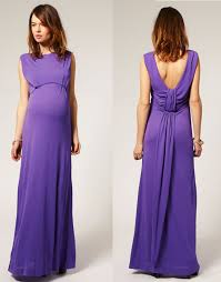 maternity dresses for weddings maternity maxi dresses for weddings gown and dress gallery