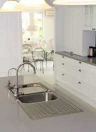 Colonial Kitchen Design Cool Ways To Organize Colonial Kitchen Design Colonial Kitchen