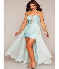 93 best cute prom dresses images on pinterest dress prom grad