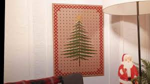 beautiful londontrusttownnet beautiful handmade christmas cards