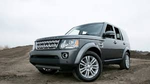 2011 land rover lr4 interior news land rover lr4 interior dimensions youtube