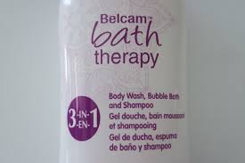 alshaya haul lulu s makeup for starters belcam s whole 3 in 1 concept body wash bubble bath and shampoo was suspiciously similar to philosophy s 3 in 1 shampoo shower gel
