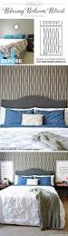 Accent Wall Patterns by Stencil A Relaxing Bedroom Retreat Stencil Stories