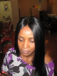good hair for sew ins short sew ins weave hairstyles ideas with short sew ins weave