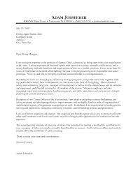 range safety officer cover letter gallery director cover letter