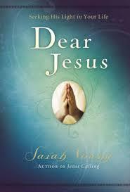 Seeking Jesus Dear Jesus Seeking His Light In Your By