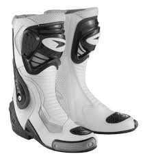 racing boots axo primato evo boots buy and offers on motardinn