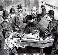 victorian crime and punishment on pinterest victorian
