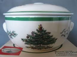 10 best spode christmas tree images on pinterest spode christmas