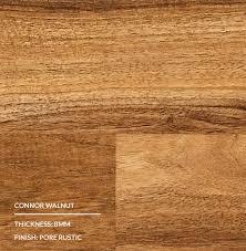 Formica Laminate Flooring Formica Laminate Messina Connor Walnut 2555 Wood House Floors