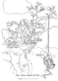 25 suzy u0027s zoo coloring pages coloringstar