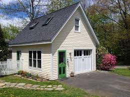 black light rental near me camden me vacation rentals reviews booking vrbo