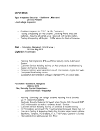 Resume On Rtc Alarm How To Write A Cause And Effect Essay Introduction Best Personal