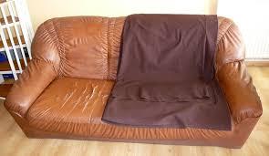 quel tissu pour canapé housse pour canapé couturetissus