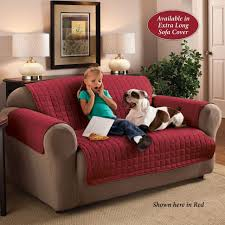cheap sofa slipcovers sectional couch covers couch covers walmart and recliner covers