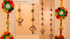 wall hanging craft 301 moved permanently 7616 write teens