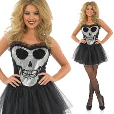 Ladies Skeleton Halloween Costume by Mens Ladies X Ray Skeleton Costume Halloween Skeleton Fancy