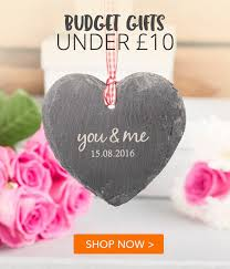 wedding gift wedding gifts present ideas gettingpersonal co uk