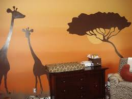 baby room decor nursery decor ideas south africa