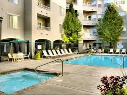 downtown luxury condo salt lake city ut booking com