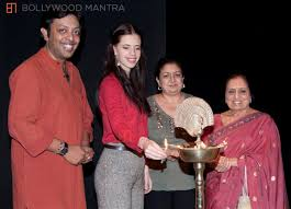 bollywood miscellaneous events pictures