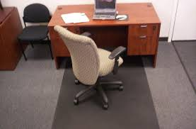 desk rug rug mat for office chair office chairs