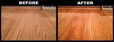 hardwood floor refinishing herndon va