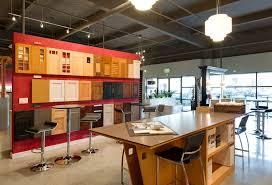 home design center seattle home design center neil