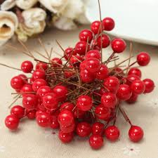 compare prices on red berries tree online shopping buy low price