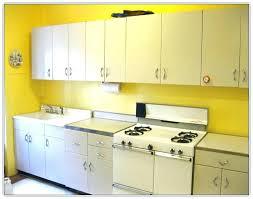 kitchen cabinet value metal cabinets kitchen vintage metal kitchen cabinets for sale uk