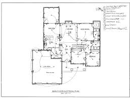 house plans theater room house plans