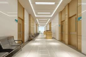 hospital corridor interior design jpg 1150 772 home interior hospital corridor interior design resourcedir home directory