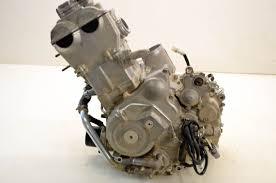 yamaha 700 motor ebay