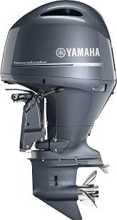 100 yamaha 90hp outboard manual recent advances in