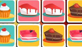 jeux de cuisine gratuit pour les filles jeu cuisine de hamburger gratuit jeux 2 filles html5