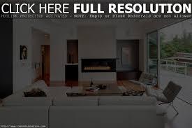Narrow Living Room Ideas by The 25 Best Narrow Hallway Decorating Ideas On Pinterest Narrow