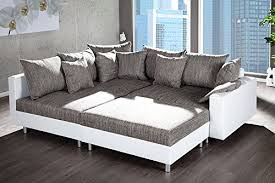 federkern sofa wohnlandschaft zusammenstellen bestseller shop für möbel und
