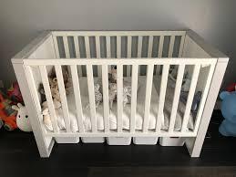 chambre bébé sauthon occasion achetez chambre bébé sauthon occasion annonce vente à
