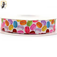 decorative ribbons china make decorative ribbons china make decorative ribbons