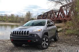 trailhawk jeep adventure jeep cherokee trailhawk u2013 limited slip blog
