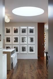 wall of shelves 220 best shelves frames photos images on pinterest home decor