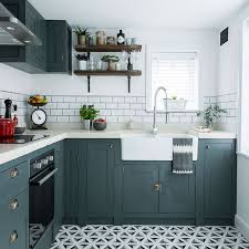 home staging cuisine chene home staging cuisine chene cuisine rustique grise faade
