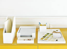 Desk Organization Accessories Desk Accessories Archives Page 2 Of 2 Simplified Bee