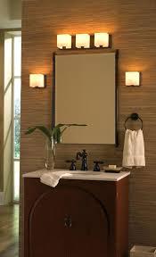 light bulb vanity mirror diy best for bathroom modern lighting