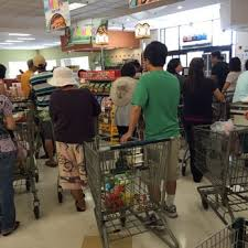 99 ranch market 302 photos 166 reviews grocery 17713